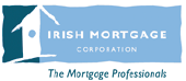 Irish Mortgage Corporation